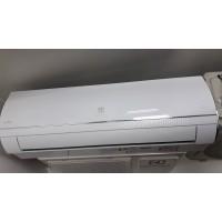 Кондиционер Electrolux Arctic_X Super DC Inverter EACS/I-09HAR_X/N3